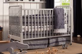Europa Baby Palisades Convertible Crib by Davinci Crib Recall Simple Nice Yellow Wooden Jenny Lind Crib For