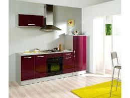 meuble de cuisine en kit brico depot kit de cuisine cheap brico depot meuble de cuisine