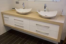 faire un meuble de cuisine conception agencement et rnovation de salle de bain baignoire