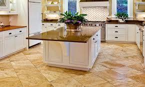 ceramic kitchen tiles floor cool classic kitchen tile flooring