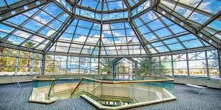 jacksonville wedding venues the venue at riverplace tower weddings get prices for wedding venues
