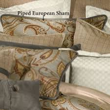 Paisley Comforter Sets Full Bedroom Paisly Bedding Paisley Comforter Teen Paisley Bedding