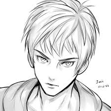 rise of the guardians jack frost by setsuna1111 on deviantart