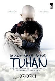 film sedih indonesia 8 film indonesia paling sedih mengharukan dan bisa bikin nangis
