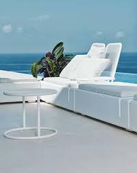 Modern Line Furniture by 293 Best Modern Outdoor Furniture U0026 Spaces Images On Pinterest