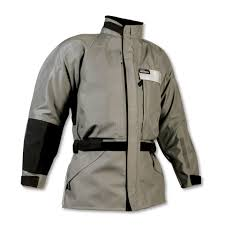 lightweight bike jacket darien jacket aerostich motorcycle jackets suits clothing u0026 gear