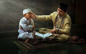 daftar nama anak laki laki ganteng gagah perkasa islami