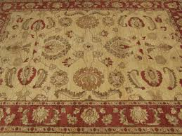 rug washing blog cleaning repairing news and information