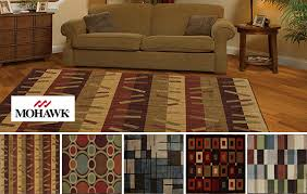Mohawk Area Rugs Mohawk Area Rugs Mohawk Home Strata Mixed Chevrons Prism Area Rug