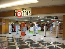 Target Home Design Inc by Target Australia Wikipedia