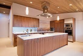 6 foot kitchen island kitchen top 6 foot long kitchen island design ideas modern