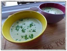 cuisiner les feuilles de blettes soupe de lentilles aux feuilles de blettes version avec thermomix