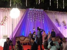 matunga mandap decorators wedding decorator in mumbai weddingz