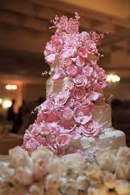 wedding cake ny make my cake ii inc wedding cake new york ny weddingwire