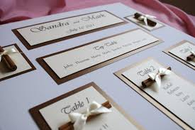luxury wedding invitations square elegant rhinestone buckle lace