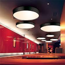 Modern Ceiling Lights Modern Ceiling Lights Modern Ceiling Lighting At Interior Deluxe