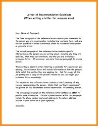 6 write s letter for introduction of signature agenda example