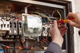 the current electric blog electrician in milwaukee