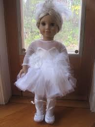 doll dress halloween costume american dolls forever our american doll halloween