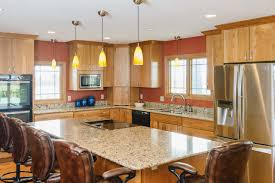Rta Kitchen Cabinets Review by Granite Countertop Rta Kitchen Cabinet Reviews Counters And