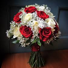Red Rose Bouquet Best 25 Red Rose Bouquet Ideas On Pinterest Bridal Bouquet Red