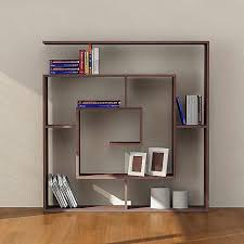 Simple Wood Bookshelf Designs by Ideas U0026 Design Finding The Right Bookshelf Designs Interior
