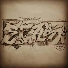 13 best graffitti images on pinterest graffiti lettering