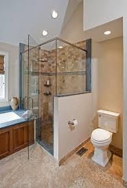 bathroom design plans ideas plans atlanta tools bathrooms white traditional tile s style