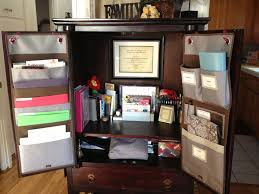 Sell My Office Furniture by 77 Best Origami Owl Organization Images On Pinterest Home