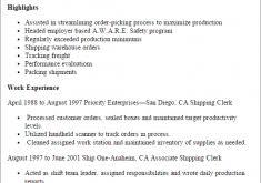 Sample Police Officer Resume by Sample Resume Police Officer Resume Cv Cover Letter