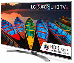 what is the model of the 32 in led tv at amazon black friday deal amazon com lg electronics 55uh7700 55 inch 4k ultra hd smart led