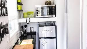 small apartment kitchen design ideas amazing kitchen design for apartments of nifty small apartment