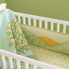 Land Of Nod Girls Bedding by Here Comes The Sun You Are My Sunshine Sunny Days Baby