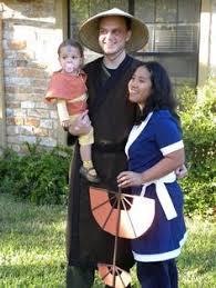 Aang Halloween Costume Maddie Jeffersdollar Store Crafts Blog Archive 25 Geeky