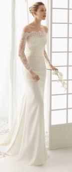 rosa clara wedding dresses rosa clara wedding dresses 2016 collection elegantweddinginvites