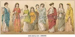 ancient roman women stock photos u0026 ancient roman women stock