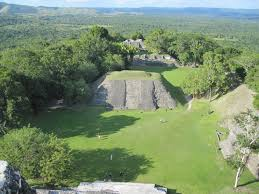 Mayan Ruins Mexico Map by Xunantunich Xunantunich Mayan Ruins Xunantunich Belize Photos