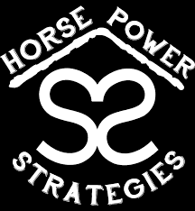 Boot Barn Reno What Is Barn Boot Camp Horse Power Strategies