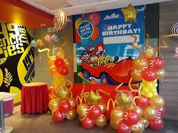 2017 halloween trick or treat events in metro cebu iway diaries