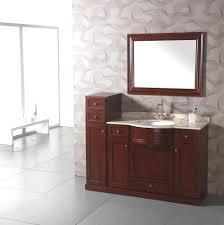 bathrooms design legion furniture single bathroom vanity set
