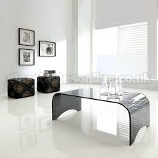 Modern Furniture Uk Online by 13 Best Glass Coffee Tables Images On Pinterest Glass Coffee