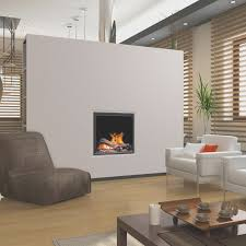 fireplace trends fireplace new dimplex optimyst electric fireplace home decor