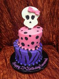 kids cakes kid s cakes clearwater fl chantilly cakes