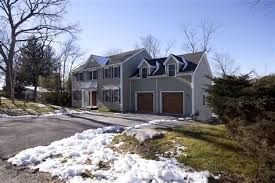 mi homes design center easton mi homes design center m i homes design center experience my home
