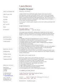 Php Developer Resume Cv Research Stefan Barretto
