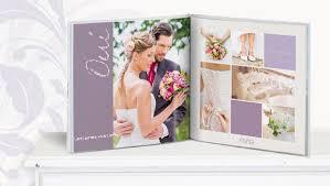 livre photo mariage livre photo mariage parme livre mariage monalbumphoto