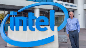 intel welcomes a new leader for iot business and elevates