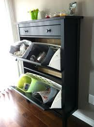 amazon shoe storage cabinet storage shoe cabinet interesting shoe closet cabinet amazon ideas