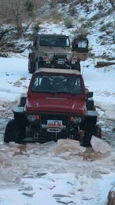 jeep snow wallpaper iphone 6 vehicles jeep wallpaper id 640030
