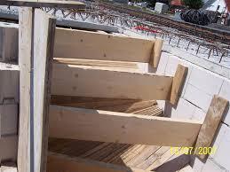 treppe betonieren passivhaustagebuch page 3 of 7 bau eines passivhauses in hagen